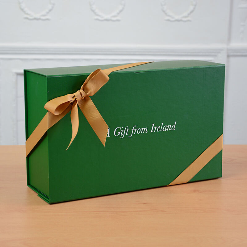 Thinking of You Hamper (Ireland Only)