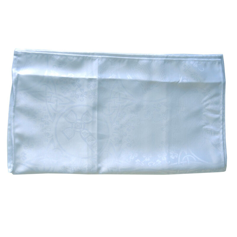 Linens From Ireland Napkin Set With Keltic Design (6 Pack)