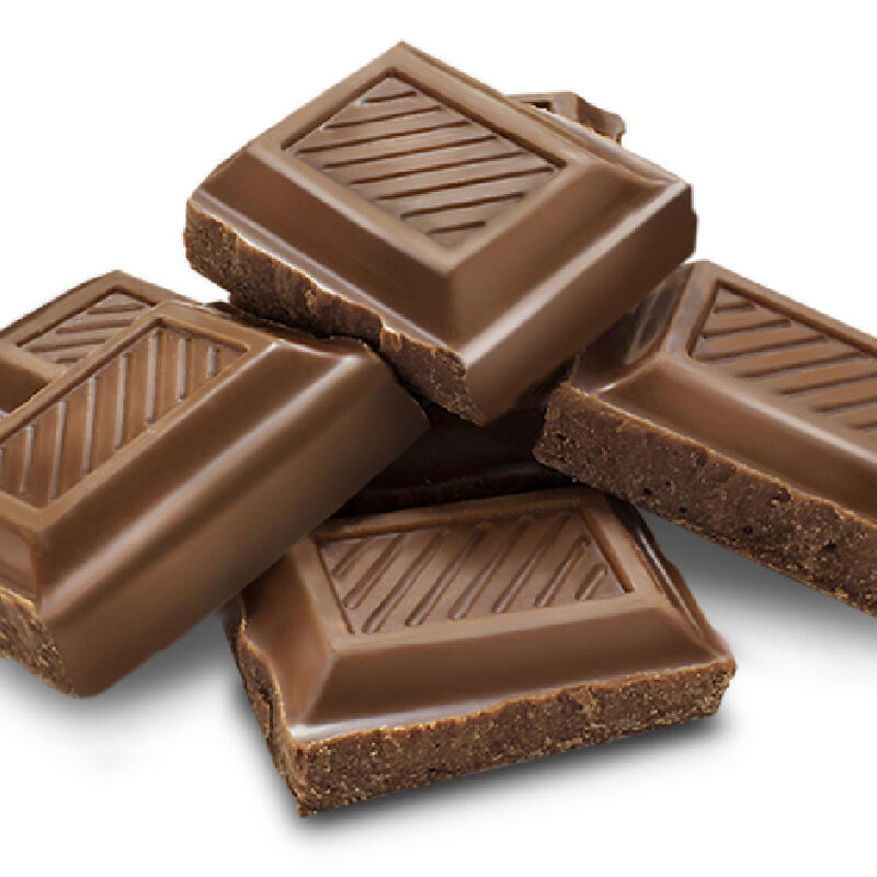 Kate Kearney Irish Cream Liqueur Chocolate Bar