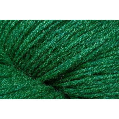 Atlantic Coast Yarn 006 Sonas Irish Aran 100G