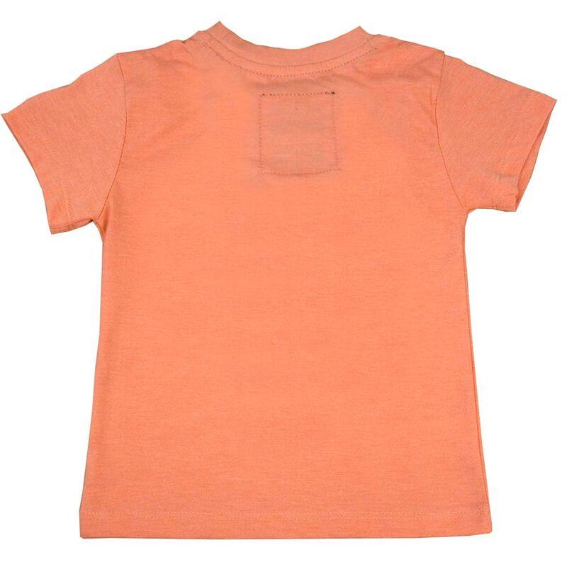 Ireland Unicorn Design T-Shirt