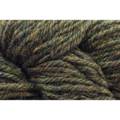 Atlantic Coast Yarn 059 Sonas Irish Aran 100G