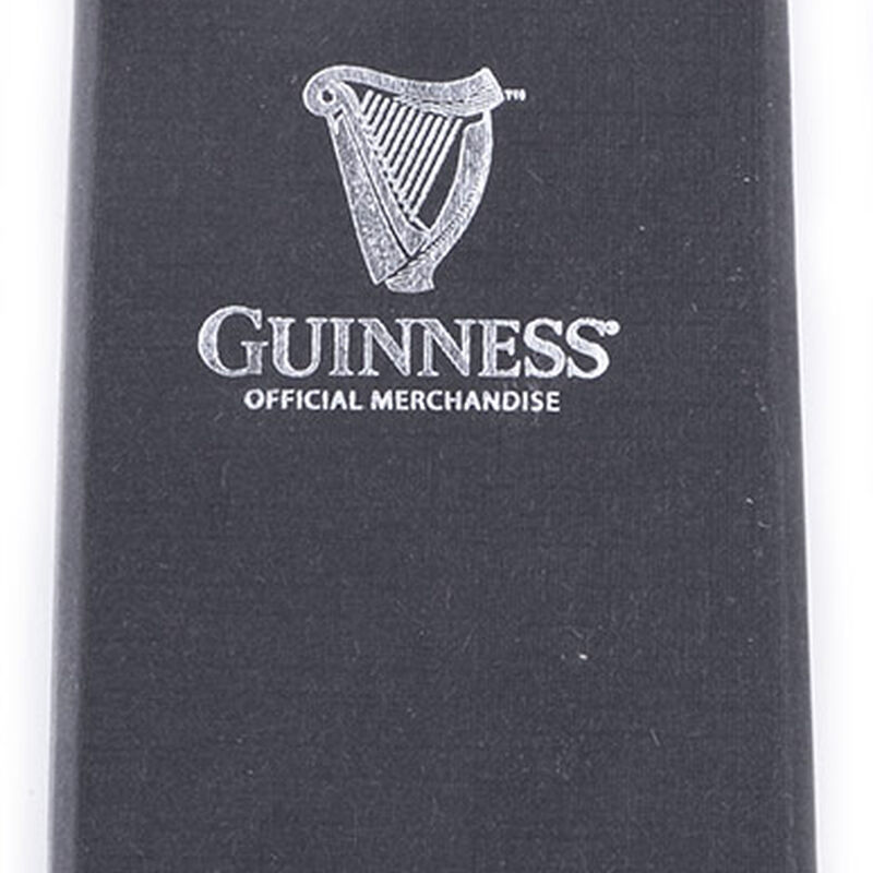 Guinness Floating Pen Pint (Optional Gift Box)