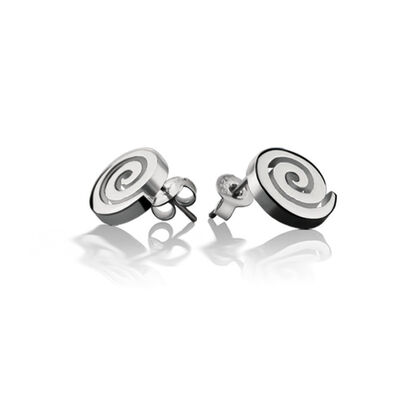 Newbridge Silverware Tara Earrings
