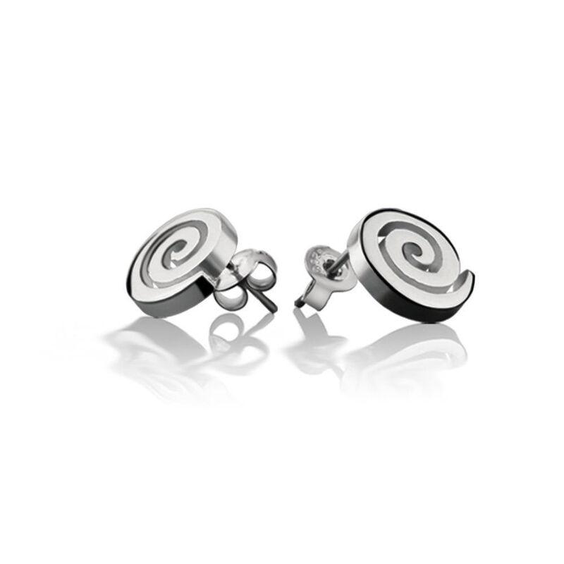 Newbridge Silverware Tara Earrings