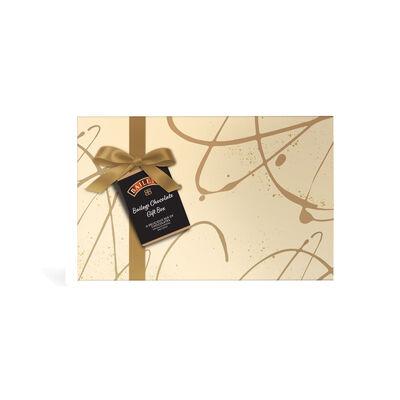 Baileys Gift Wrap Christmas Chocolates Selection, 230g
