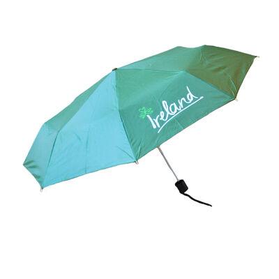 Ireland Umbrella  Green