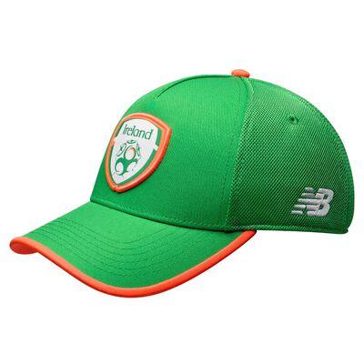 FAI Ireland Elite Cap