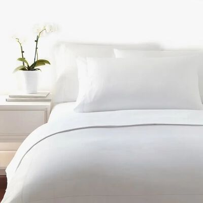 Jo Browne Luxury Super Kingsize Bamboo Bedding