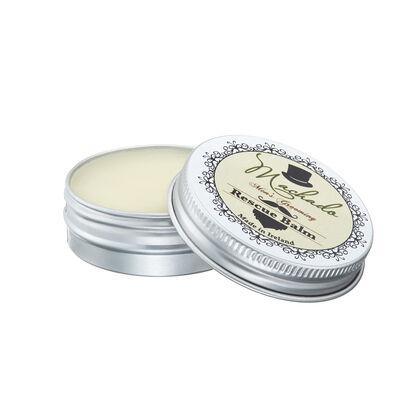 Machado Men's Grooming Rescue Balm 30ml