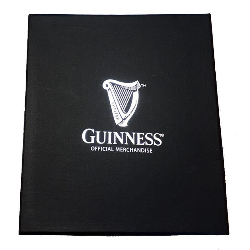 Guinness Gift Box