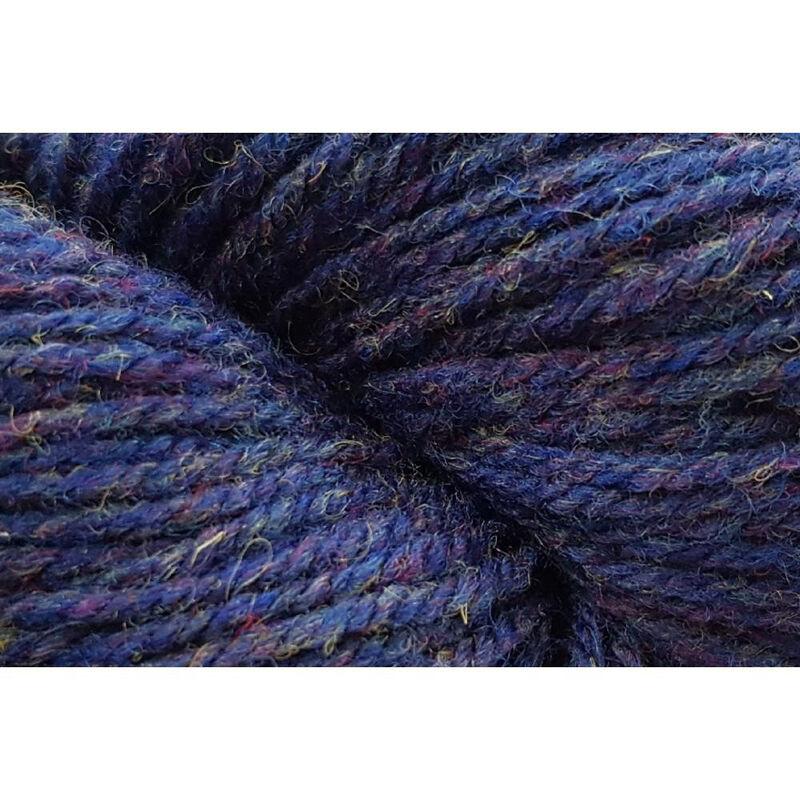 Atlantic Coast Yarn 039 Sonas Irish Aran 100G