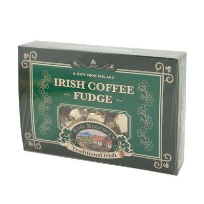 Kate Kearney's Irish Coffee Fudge 200G