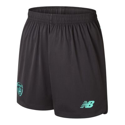 FAI Away Goalkeeper Shorts 2019/2020