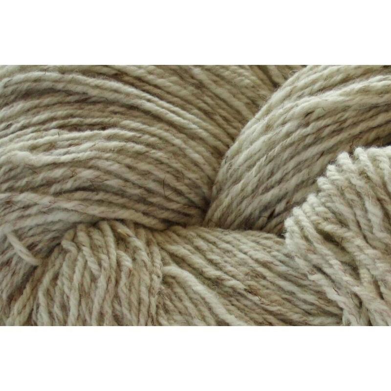 Atlantic Coast Yarn 069 Sonas Irish Aran 100G