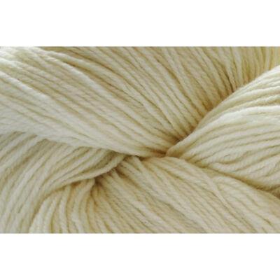 Atlantic Coast Yarn Sonas 101 Irish Aran 100G
