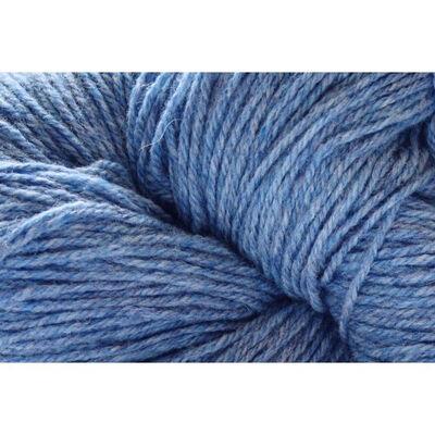 Atlantic Coast Yarn 077 Sonas Irish Aran 100G