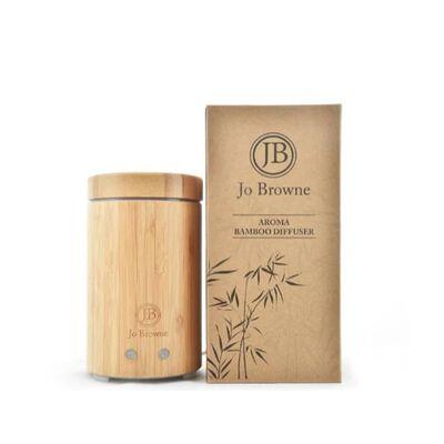 Jo Browne Aroma Bamboo Diffuser