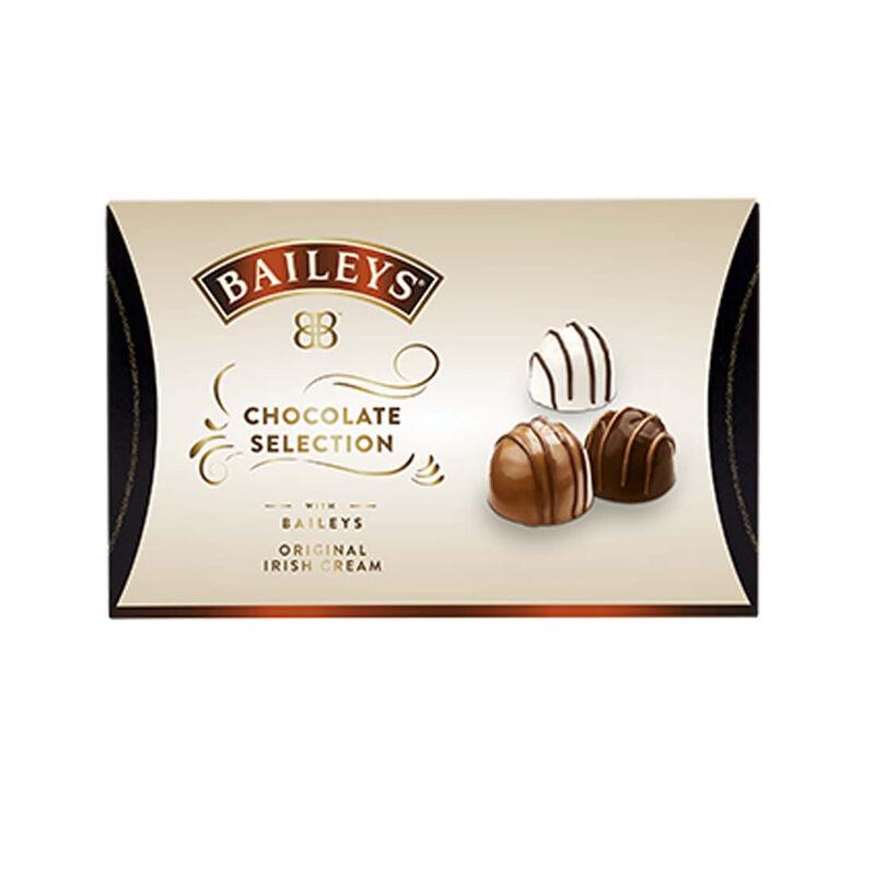 Baileys Chocolate Dome Selection  94G